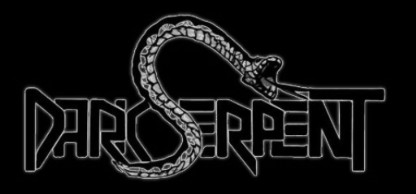 Dark Serpent - Logo