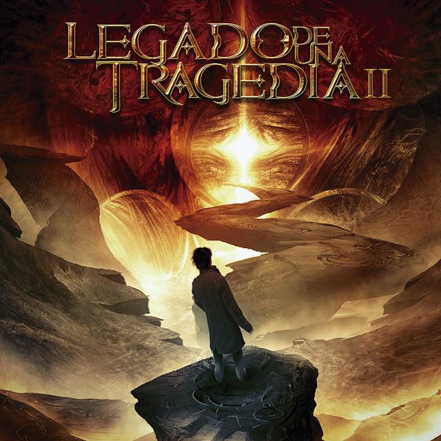 Legado de una Tragedia - Legado de una tragedia II