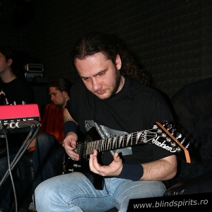 Razvan Rizea