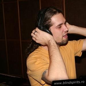 Sebastian Bolocan