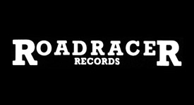 Roadracer Records