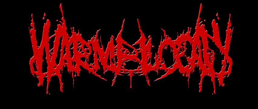 Warmblood - Logo