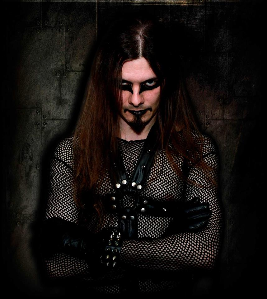 Blood Thirsty Demons - Photo