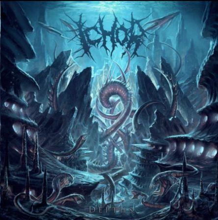 Ichor - Depths
