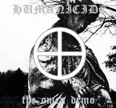 Humanicide - The Omen