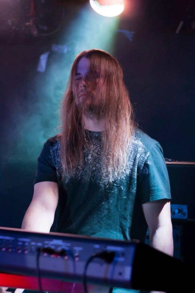 Ville Mettänen