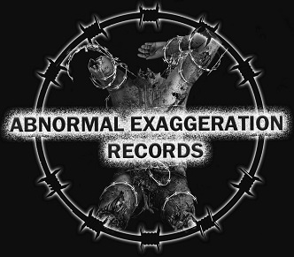 Abnormal Exaggeration Records