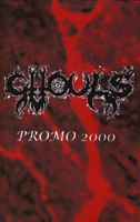 Ghouls - Promo 2000