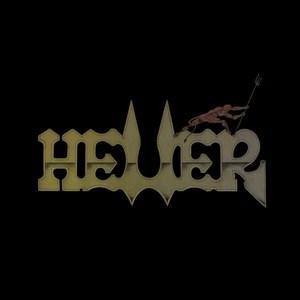 Heller - Heller