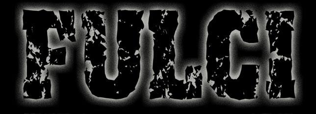 Fulci - Logo