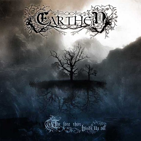 Earthen - The Fate That Binds Us All