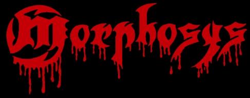 Morphosys - Logo