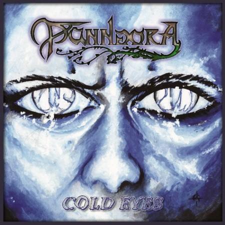 Panndora - Cold Eyes