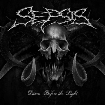 Sepsis - Dawn Before the Light