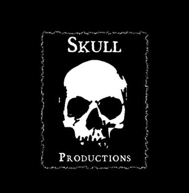 Skull Productions