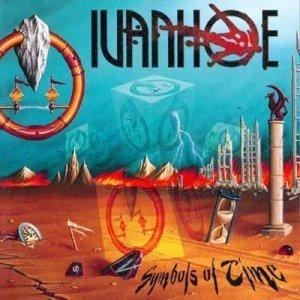 Ivanhoe - Symbols of Time