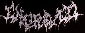 Engraved - Logo