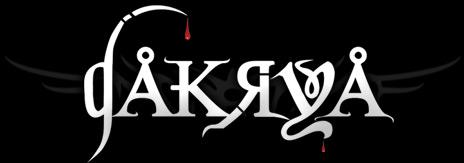 Dakrya - Logo