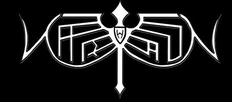Carthaun - Logo