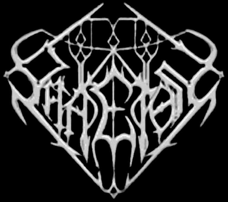 Phaeton - Logo