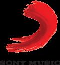 Sony Music Russia