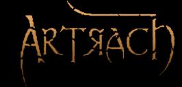 Artrach - Logo