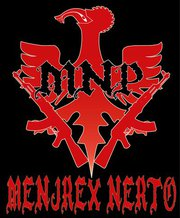 Menjrex Nerto Productions