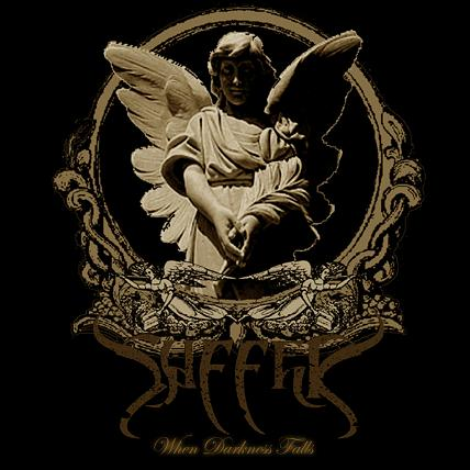 Suffer - When Darkness Falls