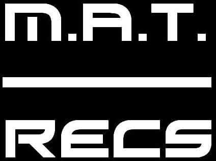 MAT Records