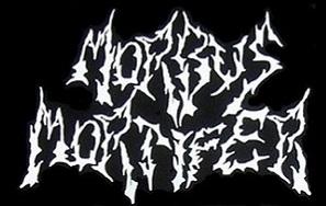 Morbus Mortifer - Logo