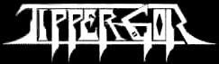 https://www.metal-archives.com/images/4/3/6/9/43693_logo.png