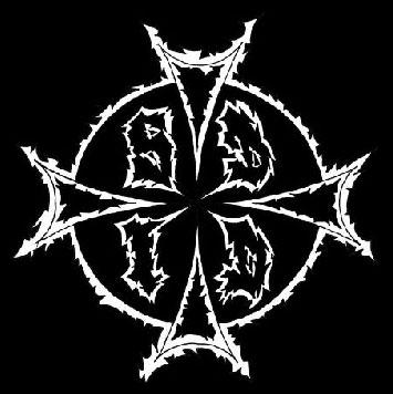 S.D.I.D. - Logo