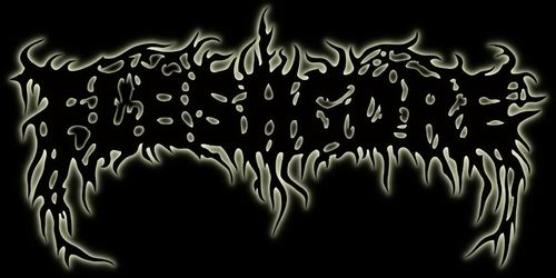 Fleshgore - Logo