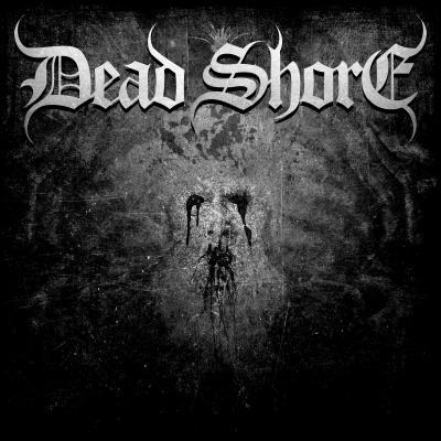 Dead Shore - Dead Shore