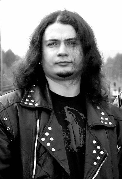 Andrey Otchik