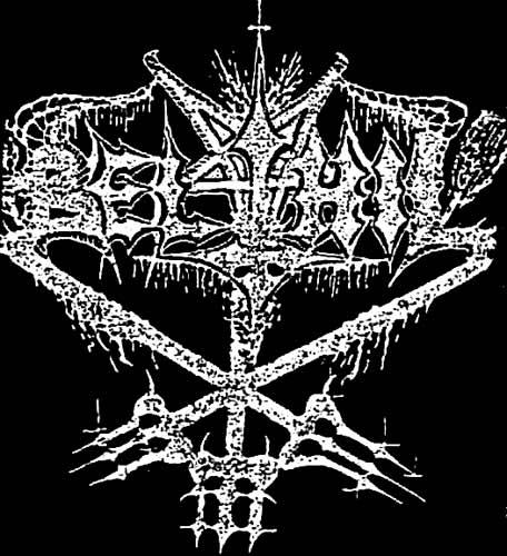 Belthil - Logo