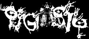 Pigsty - Logo