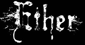 Ether - Logo