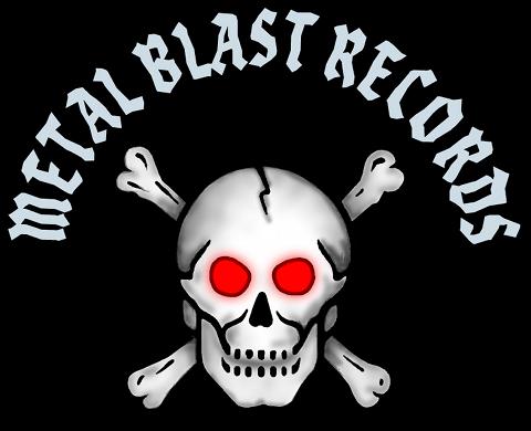 Metal Blast Records