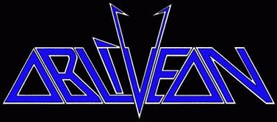 Obliveon - Logo