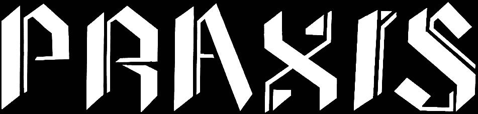 Praxis - Logo