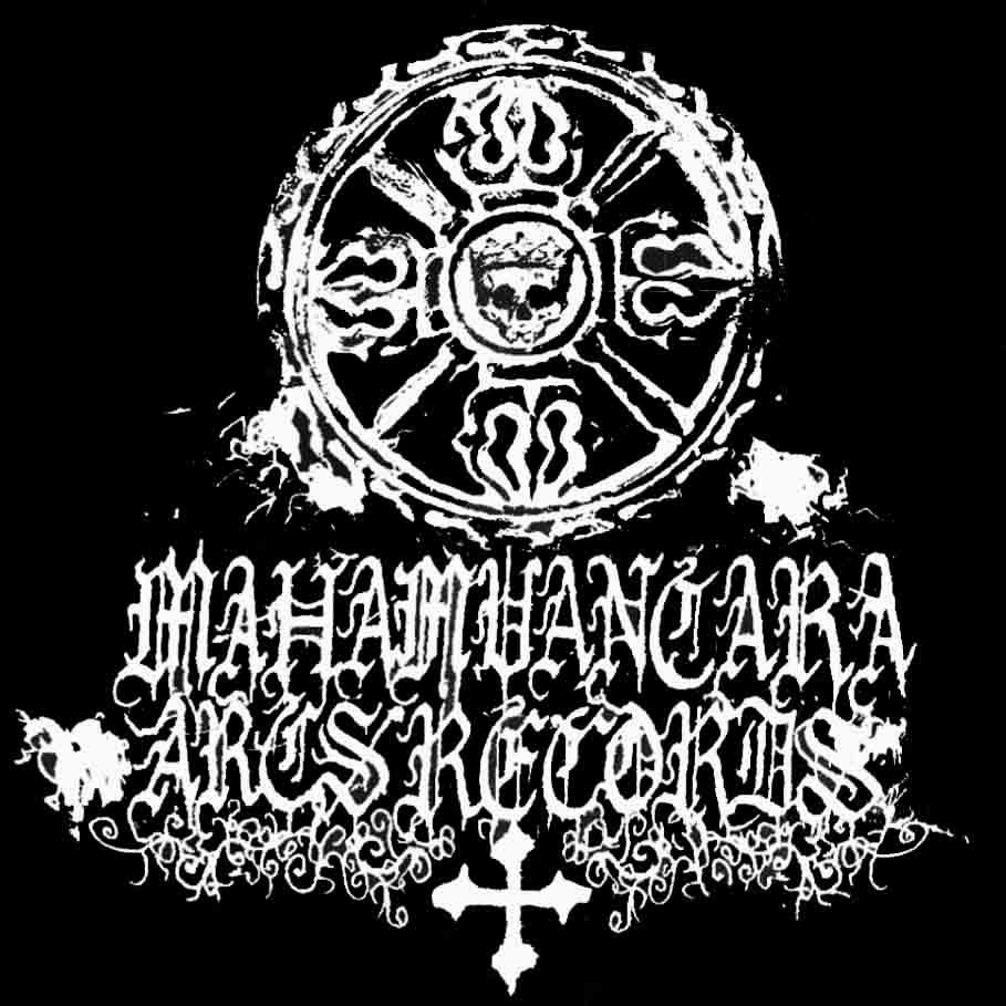 Mahamvantara Arts