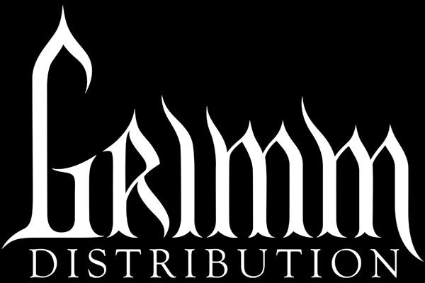 GrimmDistribution