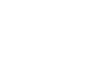 Abominable Putridity - Logo