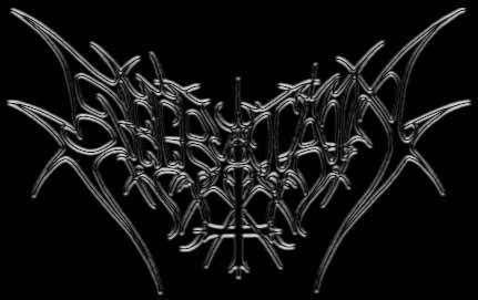 Secratain - Logo