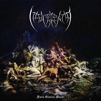 Maleficentia - Finis Gloriae Mundi