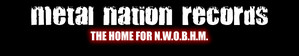 Metal Nation Records