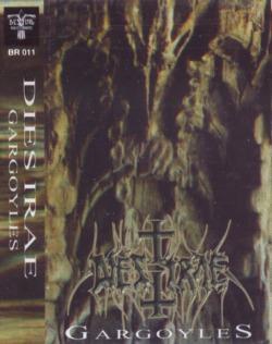 Dies Irae - Gargoyles
