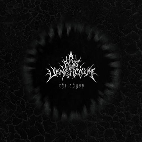 Ars Veneficium - The Abyss