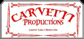 Carvetii Productions